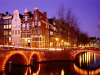Gay Amsterdam main image