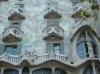 Gay Barcelona image