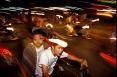 Gay Bangkok main image