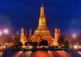 Gay Bangkok image