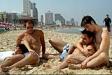Gay Tel Aviv image