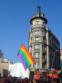 Gay Barcelona main image