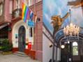 Gay Berlin image