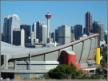 Gay Calgary image