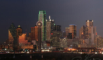 Gay Dallas image