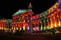 Gay Denver image