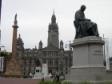 Gay Glasgow main image