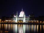 Gay Budapest image