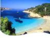 Gay Ibiza image