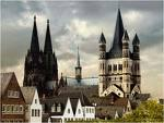 Gay Cologne image