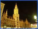 Gay Munich image