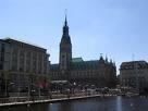 Gay Hamburg image