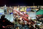 Gay Las Vegas main image