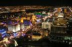 Gay Las Vegas image