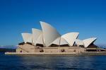 Gay Sydney image