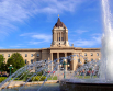 Gay Winnipeg main image