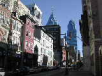 Gay Philadelphia image