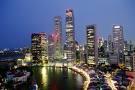 Gay Singapore image