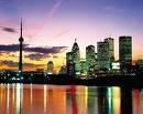Gay Toronto image