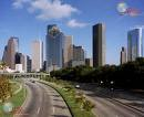 Gay Houston main image