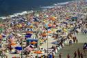 Gay Rehoboth Beach image