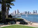 Gay San Diego image