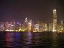 Gay Hong Kong image
