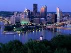 Gay Pittsburgh image