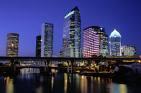 Gay Tampa image