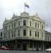 Gay Auckland image