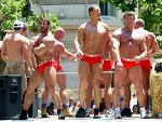 Gay San Francisco image