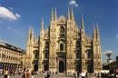 Gay Milan image