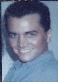 Gay Gastonia image