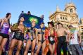 Gay Madrid image