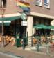 Gay Amsterdam image
