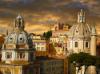 Gay Rome main image