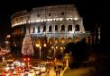 Gay Rome image