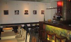 S E L I G - Café-Bar