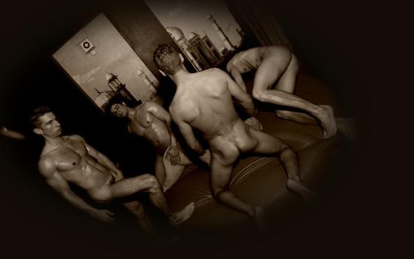 sauna club nrw gay cruising bremen