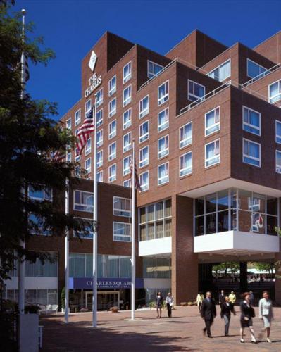 Gay Cambridge Map Gay Hotels Bars Parties Saunas And