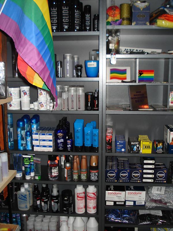 erotic shop online diburnium