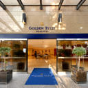 The Golden Tulip Belas Artes is a 5-minute walk from central Paulista Avenue, in the heart of the commercial and financial district.