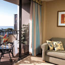 Featuring an outdoor swimming pool, this Honolulu hotel is 5 minutes' walk to Waikiki Beach and Duke Kahanamoku Lagoon. Located on Ala Moana Boulevard, a private balcony is featured from all rooms.