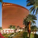 Situated right on the Las Vegas Strip, this 5-star hotel and casino is adjacent to Fashion Show Mall. It offers luxury accommodation, 5 on-site restaurants, and an award-winning spa.