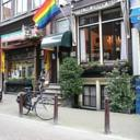 Centrally located, this straight-friendly hotel is only steps away from the famous Club Church. Within a 5-minute walk you can reach the Reguliersdwarsstraat with its straight-friendly bars and clubs.
