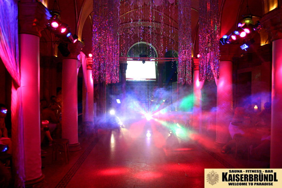 Gay and lesbian bar association san francisco
