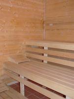 gay sauna slovakia poprad