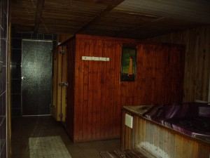 hot rue dauphine 60 gay le havre bathhouses saunas. Black Bedroom Furniture Sets. Home Design Ideas
