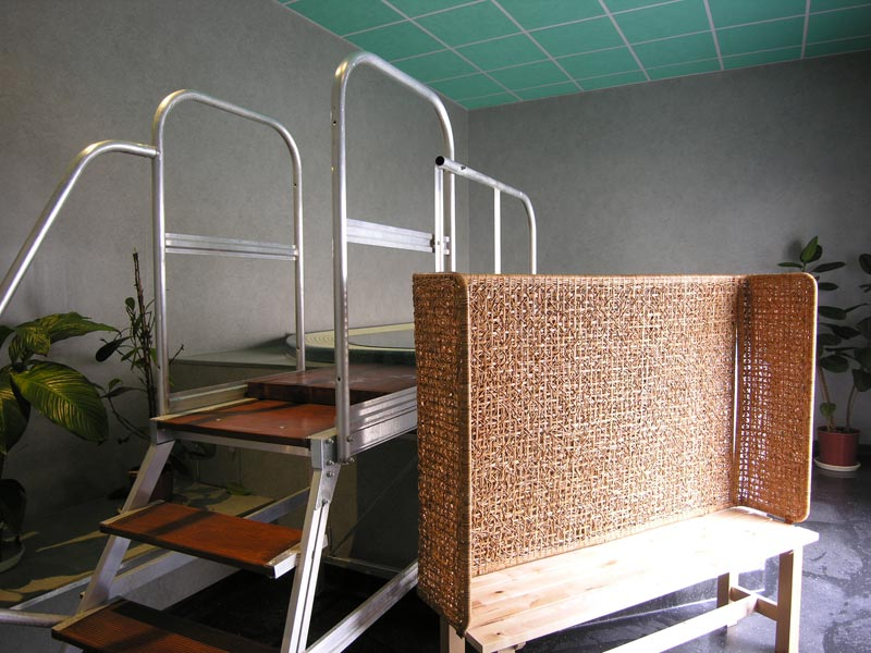 Liège Gay Saunas Cruising