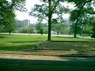 Druid Hill Park thumb